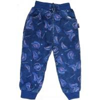 Термо панталон 2-3 години КОД 01.