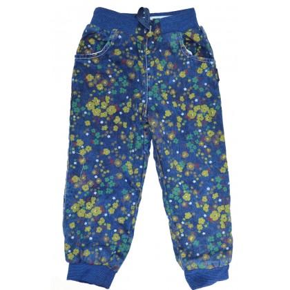 Термо панталон 2-3 години.