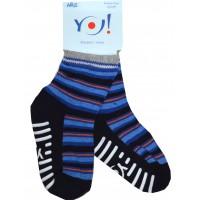 Детски чорапи РАЕ 19-25 номер.