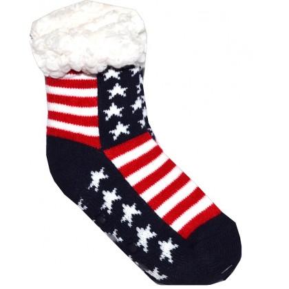 Детски термо чорапи 27-31 КОД 24.
