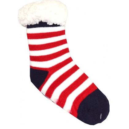 Детски термо чорапи 27-31 КОД 23.