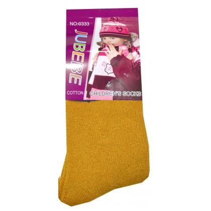 Детски термо чорапи  26-27 номер.