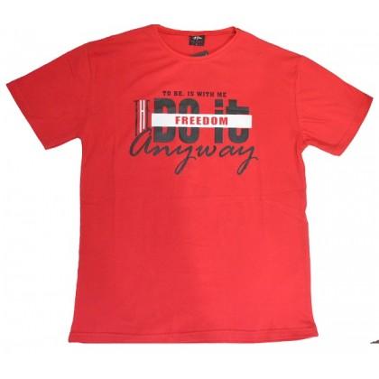 Юношеска блуза 12-14 години КОД 01.