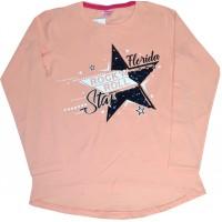 Юношеска блуза ROK*N ROLL 146-176 ръст.