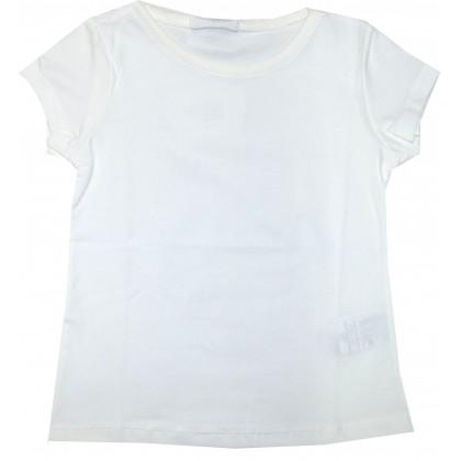 Детска блуза БЕЖОВА 2-5 години.
