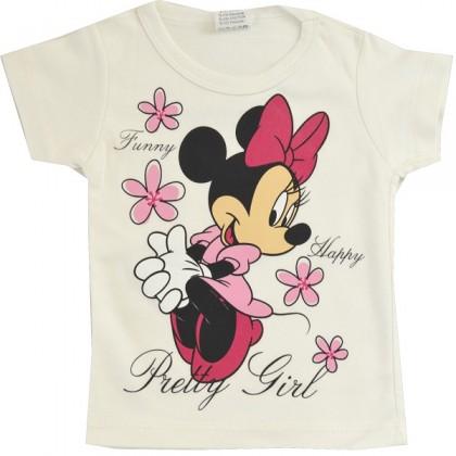 Детска блуза ММ 1-3 години.
