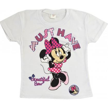 Детска блуза ММ 1 година.