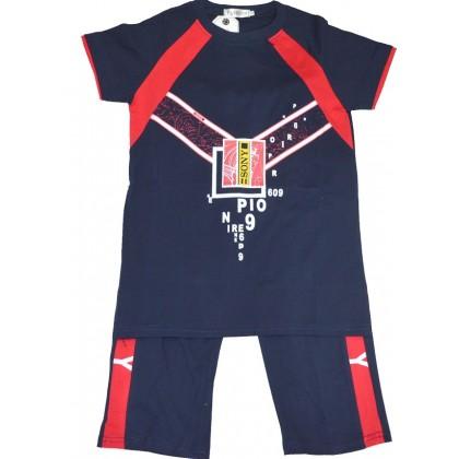 Детски комплект SONY 6-11 години.