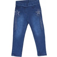 Детски клин- панталон ДЪНКОВ 5-7 години.
