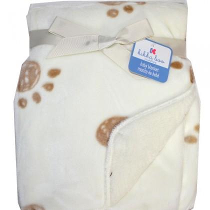 Бебешко одеяло ФИРМА САЛИ.