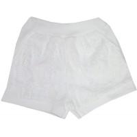 Бебешки къси панталони 56-80 ръст.