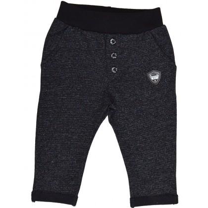 Детски памучен панталон BREEZE 68-98 ръст.