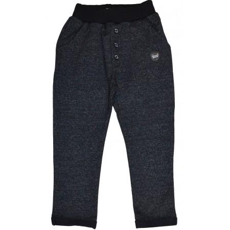 Детски памучен панталон BREEZE 98-122 ръст.