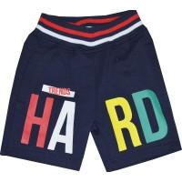 Къси панталони NARD 1-4 години.