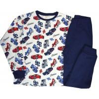 Детска пижама КОЛИ 5-6 години.
