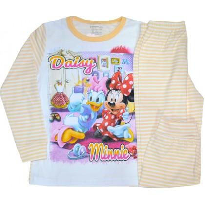 Детска пижама М 104 -116 ръст фирма ВЕНЕРА.