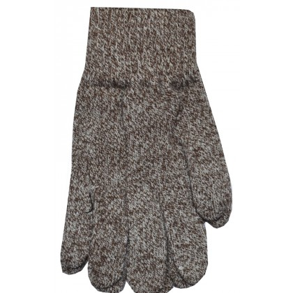 Детски ръкавици 6-10 години КОД 01.