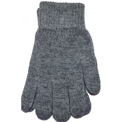 Детски ръкавици 6-10 години КОД 02.