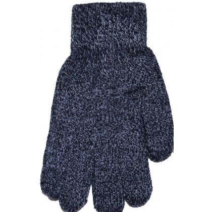 Детски ръкавици 6-10 години КОД 03.