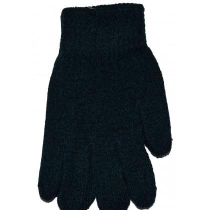 Детски ръкавици 6-10 години КОД 04.