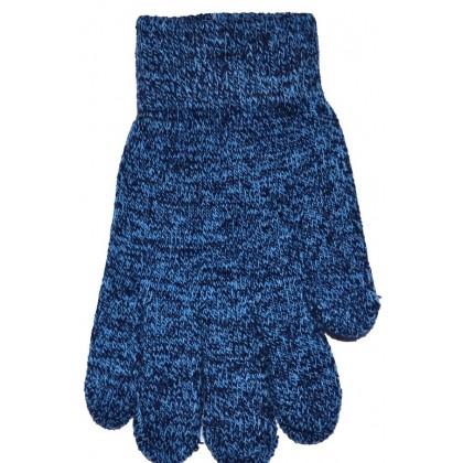 Детски ръкавици 6-10 години КОД 05.