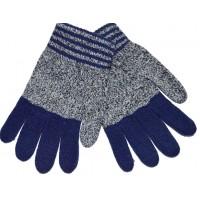 Детски ръкавици код 06 7-10 години.