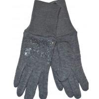 Детски ръкавици 8-12 години код 01.