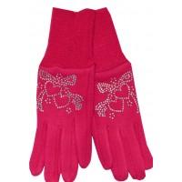 Детски ръкавици 8-12 години код 03.