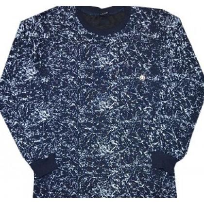 Детска блуза *PIKADO* от 134-152 ръст.