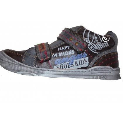 Детски обувки МОМЧЕ от 28-34 номер.