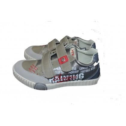 Детски обувки от 30-35 номер.